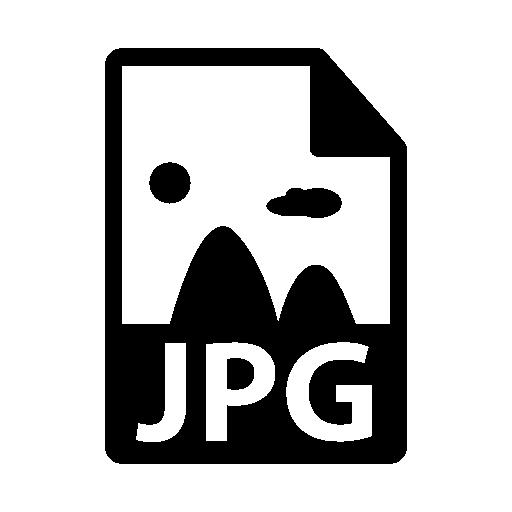 mg2147.jpg